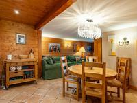 French property for sale in MERIBEL VILLAGE, Savoie - €730,000 - photo 3