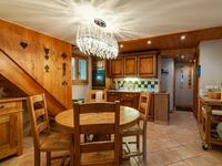 French property for sale in MERIBEL VILLAGE, Savoie - €730,000 - photo 2