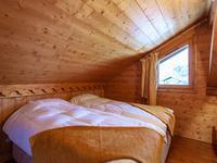 French property for sale in MERIBEL VILLAGE, Savoie - €730,000 - photo 8