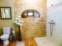 French property for sale in GOURDON, Lot - €538,480 - photo 8