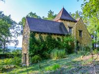 French property for sale in GOURDON, Lot - €538,480 - photo 3