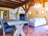 French property for sale in GOURDON, Lot - €538,480 - photo 5