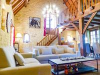 French property for sale in GOURDON, Lot - €538,480 - photo 4