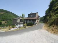 French property for sale in LACROUZETTE, Tarn - €784,400 - photo 5