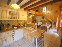French property for sale in LACROUZETTE, Tarn - €784,400 - photo 9