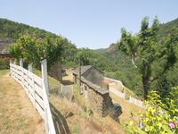 French property for sale in LACROUZETTE, Tarn - €784,400 - photo 7