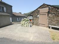 French property for sale in LACROUZETTE, Tarn - €784,400 - photo 4