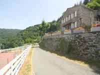 French property, houses and homes for sale inLACROUZETTETarn Midi_Pyrenees