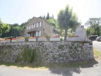 French property for sale in LACROUZETTE, Tarn - €784,400 - photo 3