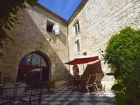 chateau for sale in ST PANTALY D EXCIDEUILDordogne Aquitaine