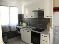 French property for sale in HAUTEFAGE LA TOUR, Lot et Garonne - €339,200 - photo 8