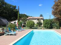 houses and homes for sale inHAUTEFAGE LA TOURLot_et_Garonne Aquitaine