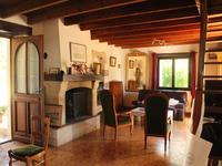 French property for sale in HAUTEFAGE LA TOUR, Lot et Garonne - €339,200 - photo 5