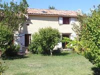 French property for sale in HAUTEFAGE LA TOUR, Lot et Garonne - €339,200 - photo 3