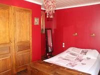 French property for sale in HAUTEFAGE LA TOUR, Lot et Garonne - €339,200 - photo 7