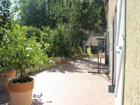 French property for sale in HAUTEFAGE LA TOUR, Lot et Garonne - €339,200 - photo 9