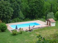French property for sale in HAUTEFAGE LA TOUR, Lot et Garonne - €339,200 - photo 2