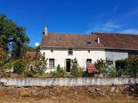 French property, houses and homes for sale inST MARTIN LE MAULTHaute_Vienne Limousin