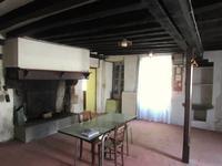 Maison à vendre à LE GRAND BOURG en Creuse - photo 8