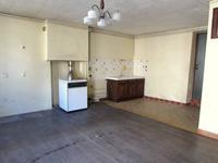 Maison à vendre à LE GRAND BOURG en Creuse - photo 1