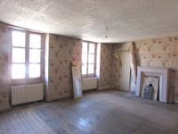 French property for sale in LE GRAND BOURG, Creuse - €32,600 - photo 4