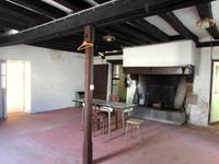 Maison à vendre à LE GRAND BOURG en Creuse - photo 2
