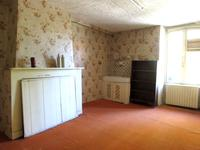 French property for sale in LE GRAND BOURG, Creuse - €32,600 - photo 5