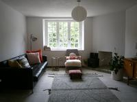 French property for sale in CARNOET, Cotes d Armor - €71,600 - photo 2