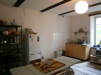 French property for sale in CARNOET, Cotes d Armor - €71,600 - photo 6