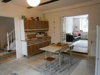 French property for sale in CARNOET, Cotes d Armor - €71,600 - photo 3