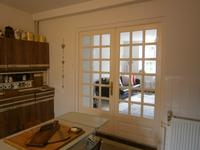 French property for sale in CARNOET, Cotes d Armor - €71,600 - photo 10