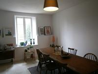 French property for sale in CARNOET, Cotes d Armor - €71,600 - photo 4