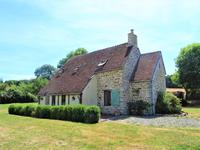 French property, houses and homes for sale inST CHRISTOPHE LE JAJOLETOrne Normandy