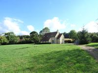 French property for sale in ST CHRISTOPHE LE JAJOLET, Orne - €162,000 - photo 10