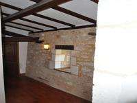French property for sale in VIEUX MAREUIL, Dordogne - €267,500 - photo 6
