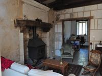 French property for sale in VIEUX MAREUIL, Dordogne - €267,500 - photo 4