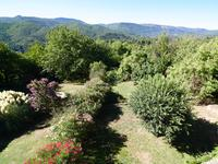 French property for sale in LE VIGAN, Gard - €290,000 - photo 10