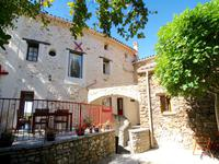 French property for sale in LE VIGAN, Gard - €290,000 - photo 2