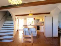 French property for sale in LE VIGAN, Gard - €290,000 - photo 4