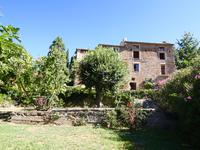 French property, houses and homes for sale inLE VIGANGard Languedoc_Roussillon