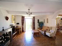 French property for sale in LE VIGAN, Gard - €290,000 - photo 5