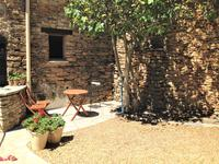 French property for sale in LE VIGAN, Gard - €290,000 - photo 3