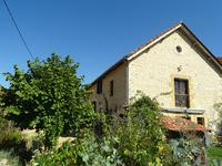 French property for sale in CHOURGNAC, Dordogne - €450,500 - photo 4