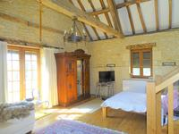 French property for sale in CHOURGNAC, Dordogne - €450,500 - photo 10