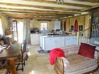 French property for sale in CHOURGNAC, Dordogne - €450,500 - photo 6