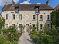 French property, houses and homes for sale inVERNONEure Higher_Normandy