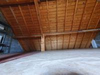 Maison à vendre à ASSERAC en Loire Atlantique - photo 8