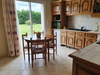 Maison à vendre à ASSERAC en Loire Atlantique - photo 2