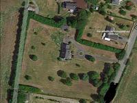 Maison à vendre à ASSERAC en Loire Atlantique - photo 3