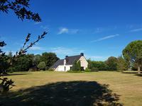 Maison à vendre à ASSERAC en Loire Atlantique - photo 7